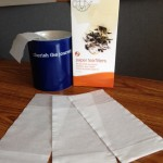 paper-loose-tea-bags