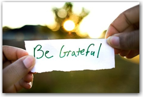 Image result for gratefulness