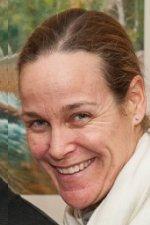 Julie Dalbec